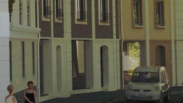 perspectives 3d immobili res photos r alistes vincent grieu infographiste 3d. Black Bedroom Furniture Sets. Home Design Ideas