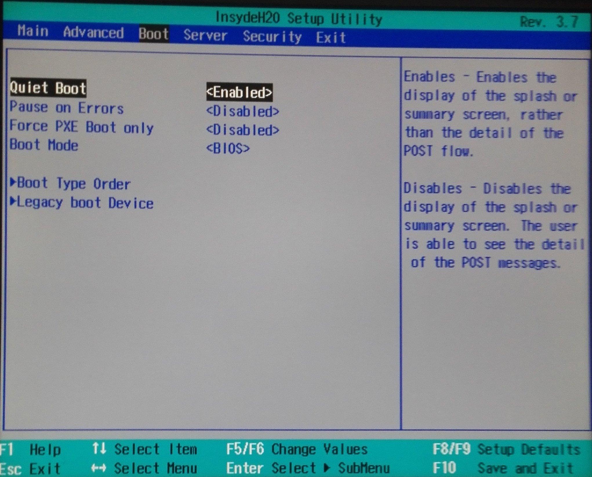 http://www.vincent-grieu.com/autres/envois/Perso/Informatique/Lames/BIOS_003.jpg
